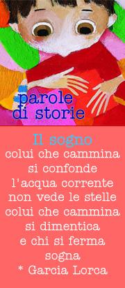 parole_storie_occhi-ilsogno