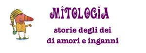 lg_ps_mitologia_striscia-300-b