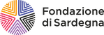 fondazione-di-sardegna2-149x50