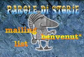 parolestorie-mailing-281x190