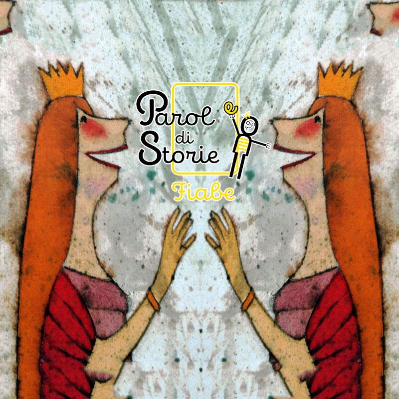 Parole di Storie