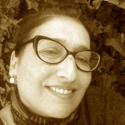 Cristiana Cocco