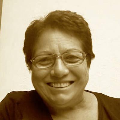Roberta Perra