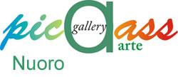 Picass galleria d'arte, via 4 novembre, n°19 - Nuoro