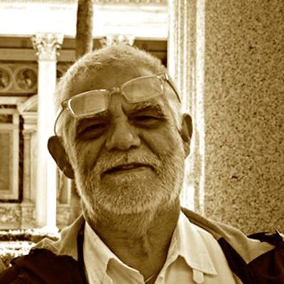 Natalino Piras