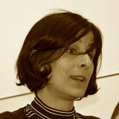 Vittoria Marras