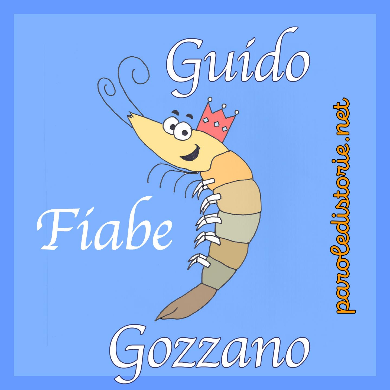 Fiabe di Guido Gozzano